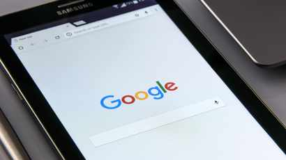 This is how Google's monopoly hurts you
