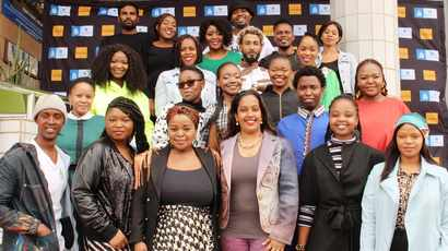KZN designers set to showcase at DFF Recognition Awards