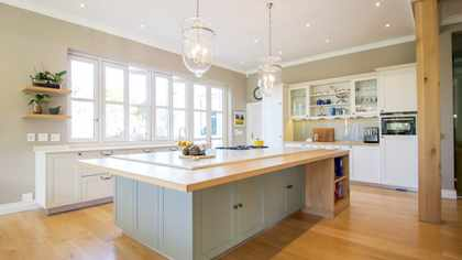Pics What S Cooking In Kitchen Decor