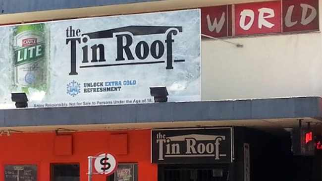 'SUPER-SPREADER': 89 tested positive after jolling at Tin Roof