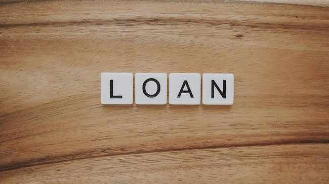 WISE: Before a loan application, do your own necessary calculations