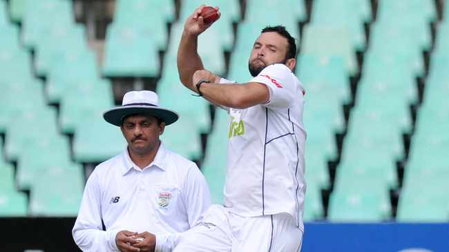 White players and coaches have a place in SA cricket