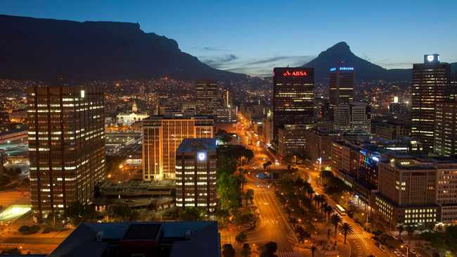 A second chance for the Western Cape after being acquitted from stricter regulations