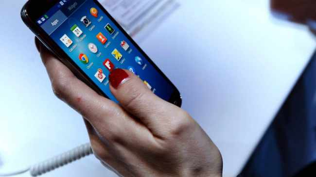 It's game over for smartphones, what will be next?