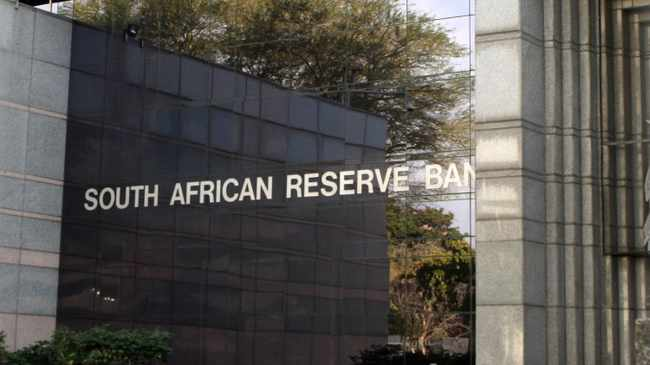 Balance of trade blow as SA swings from R20.7bn surplus to R91.5bn deficit