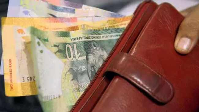 UIF Ters relief funds extended to September.