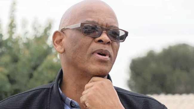 Magashule has info that can change SA's political scenery overnight