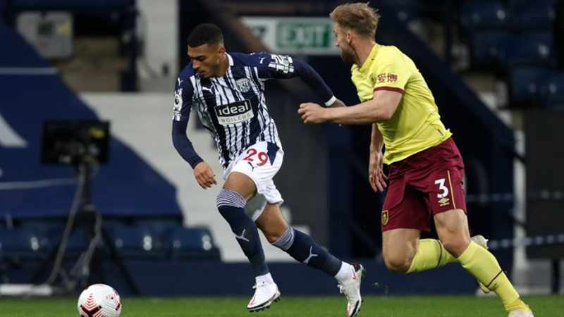 064f5032 a634 5fba ad57 c01b1f58e7a2&operation=CROP&offset=0x15&resize=680x382 - No winner as West Brom hold Burnley to battling draw