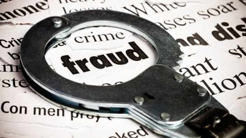 3 more arrested in connection with R53m SAPS vehicle tender case, Newsline