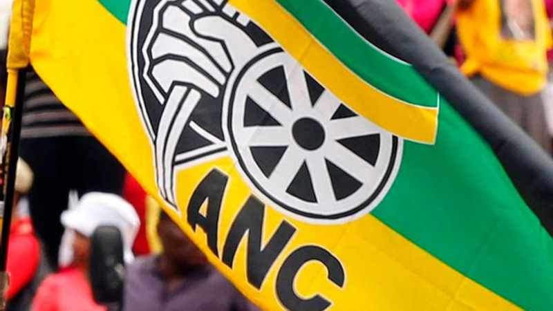 ANC claims it has the right to give political direction to the state after IFP complaints of abuse of power, Newsline