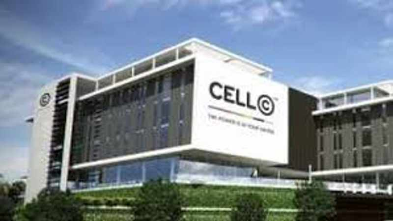 Cell C's losses widen to R7.6 billion in first half, Newsline