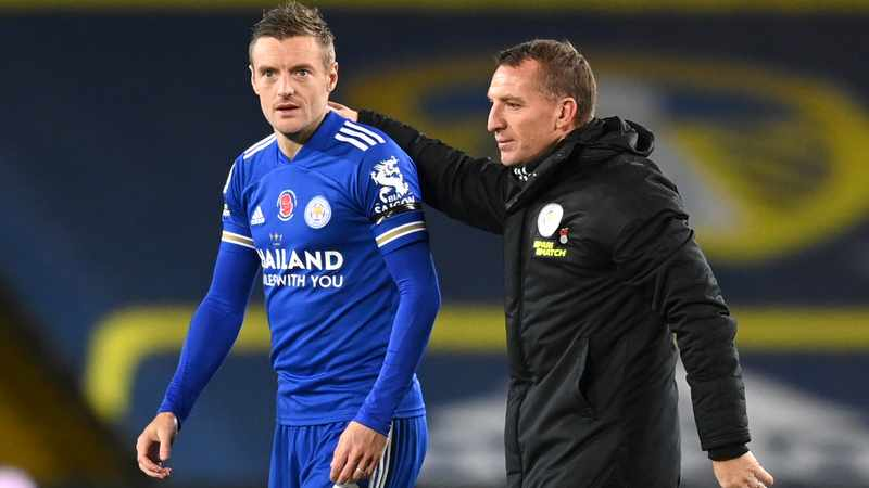 1136c149 2979 532a ba09 ec519ab4f81b&operation=CROP&offset=0x223&resize=5568x3134 - 'Because I'm British, we probably got lucky,' says Brendan Rodgers after Leeds win