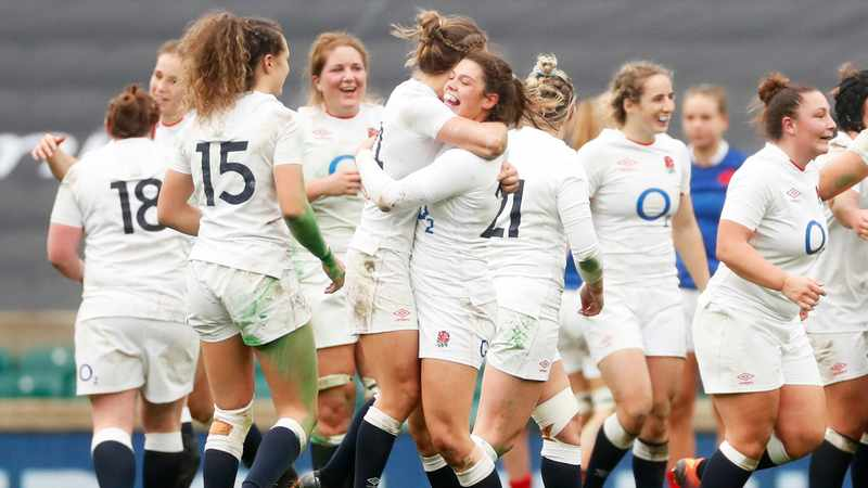 181bccbd 2d83 5c0d 9a63 0b53f286276a&operation=CROP&offset=0x50&resize=2353x1325 - Emily Scarratt's last-gasp penalty helps England to edge past France