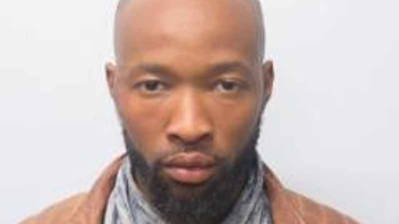 Western Cape CIT robber sentenced to 12 years imprisonment, Newsline