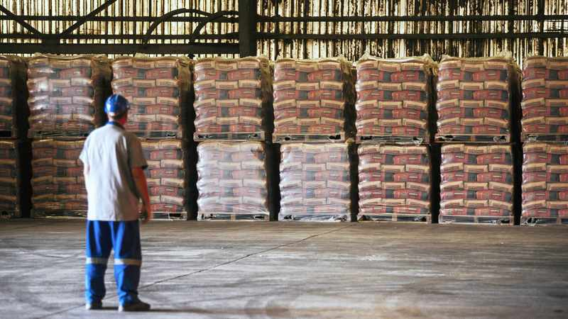 SA's biggest cement maker PPC delays earnings again, Newsline