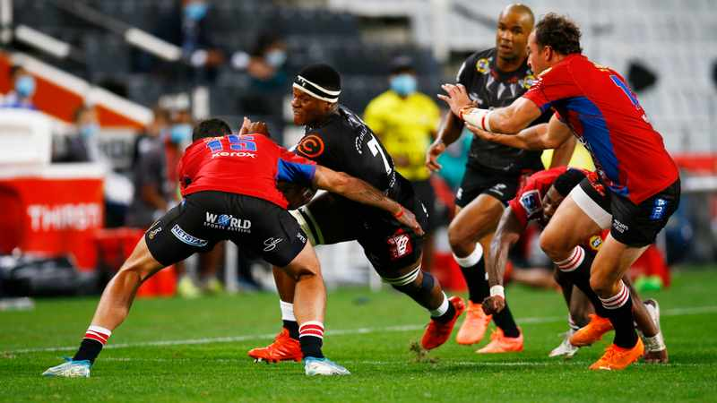 244d9675 aa69 511a 846c d98da22fab58 - Sharks, Lions unlock Super Rugby with nail-biting contest in Durban