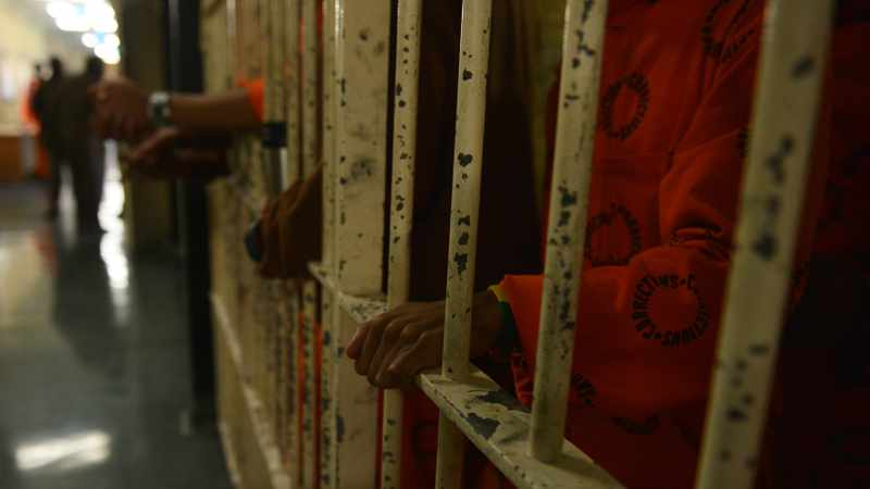 Four KZN men sentenced to life plus 30 years for murder and robbery, Newsline
