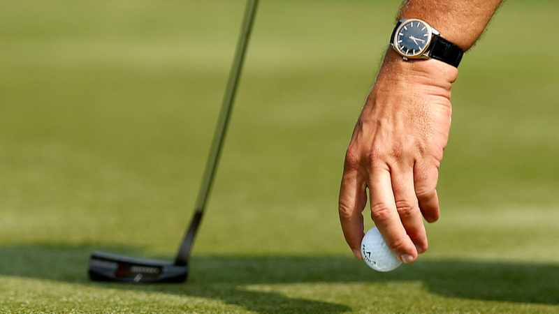 Scottish Open to be played without fans due to rise in Covid-19 cases, Newsline