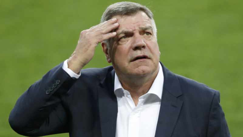 354ee5e5 4ba9 5ac0 9b56 3ae852831f74&operation=CROP&offset=0x26&resize=571x321 - Allardyce hungry to make instant impact at West Brom