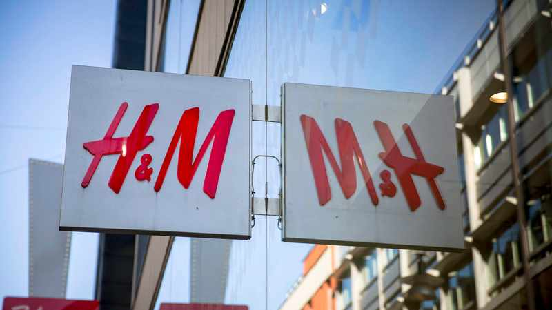 H&M's new CEO gets tough with plan to eliminate 5% of stores, Newsline