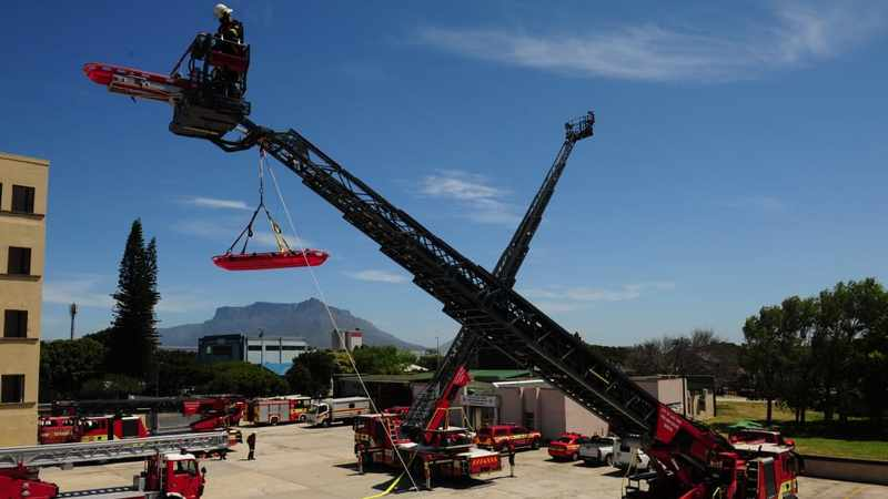 3b045ac2 de96 5126 a468 d475ab90bb57&operation=CROP&offset=13x28&resize=1043x584 - Preparations being made for upcoming Cape fire season