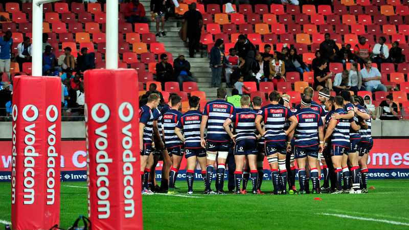3f27ee89 604f 5f61 96d8 39c5e9674bf3 - Melbourne Rebels future looks more secure after claiming playoffs place