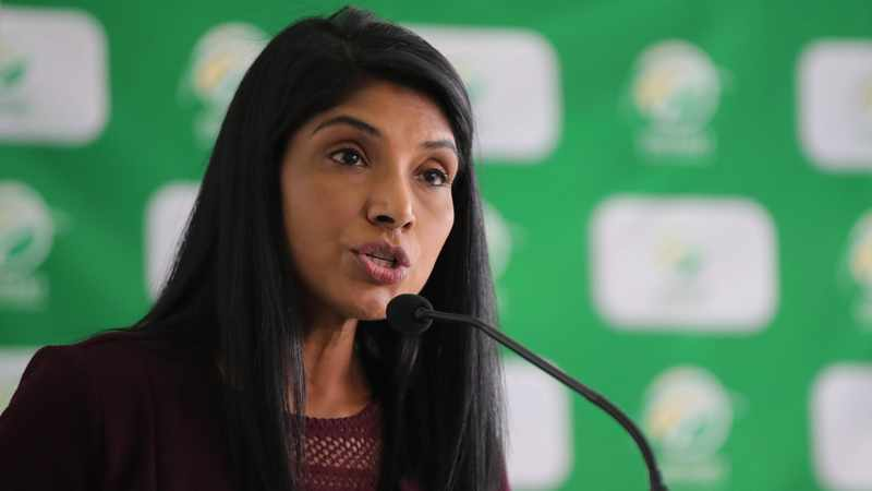 CSA confirm the postponement of the MSL for the 2020/21 season, Newsline