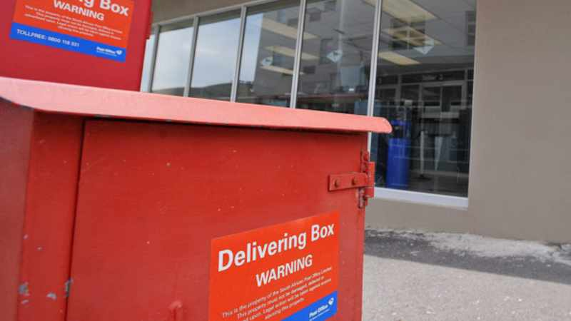 SA Post Office stops delivering to Umlazi B section after staff continuously robbed, stabbed, Newsline