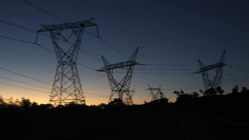 Eskom again threatens to turn power off in four defaulting Northern Cape municipalities, Newsline