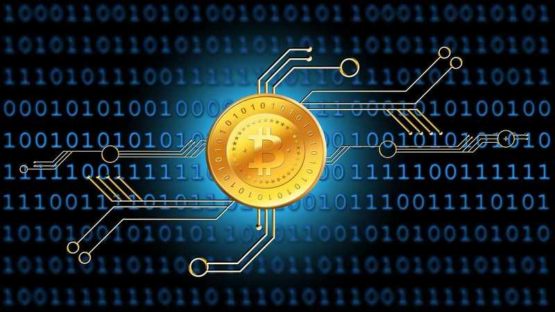 5 Bitcoin Apps you never knew you needed, Newsline