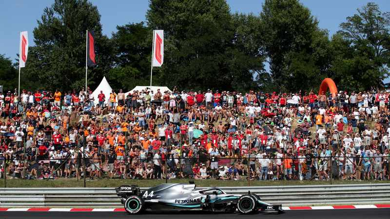 50d641b5 7c0a 57b0 abe1 3de7bf96530a&operation=CROP&offset=0x512&resize=5255x2955 - Portugal reconsiders allowing fans to attend F1 race