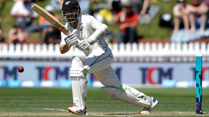 Massive boost for New Zealand cricket as Windies, Pakistan confirm tours, Newsline