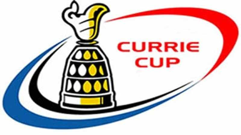 5a8b9093 0ab5 50f5 882d 7f5febee53e9 - Feel it, it is almost here! Currie Cup to kick-off on October 3