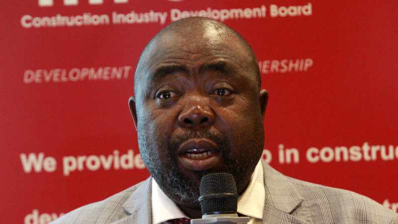 UIF Covid-19 TERS extended until national state of disaster ends, Newsline
