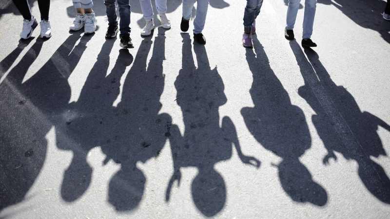 Parents, guardians called on to be more vigilant and protective of Cape children, Newsline