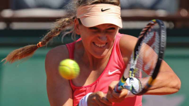 64dc384e 0c26 565b 9254 3b054fb7a04b - Flawless Azarenka hands rare double bagel to Kenin in Rome