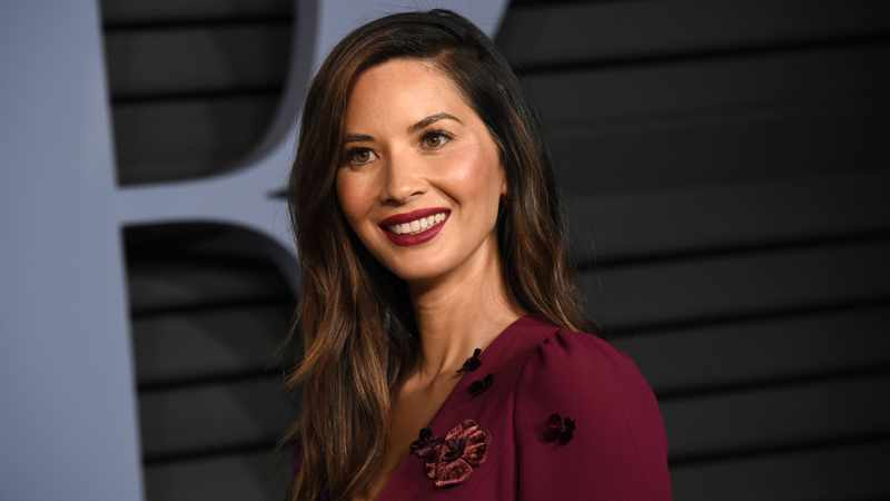 6617a37d 65a6 58c6 93d8 a5859f1a86de - WATCH: Olivia Munn comes clean on the worst sex she's ever had
