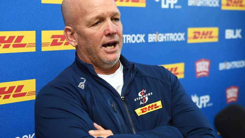69fac8c2 47e3 5131 8939 055512a1e2ff - Three things that will help the Stormers go the distance
