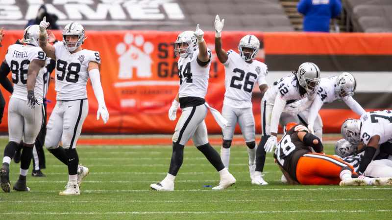 Raiders will appeal 'draconian' sanctions, says owner Davis, Newsline