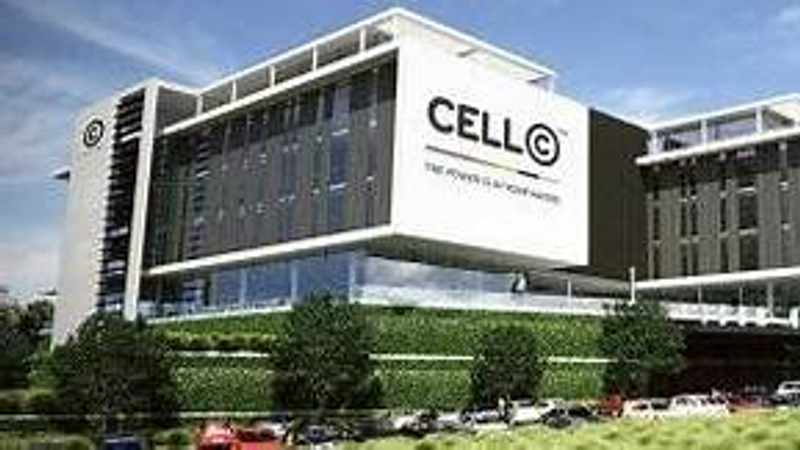 Vet those enticing Black Friday deals, says Cell C, Newsline