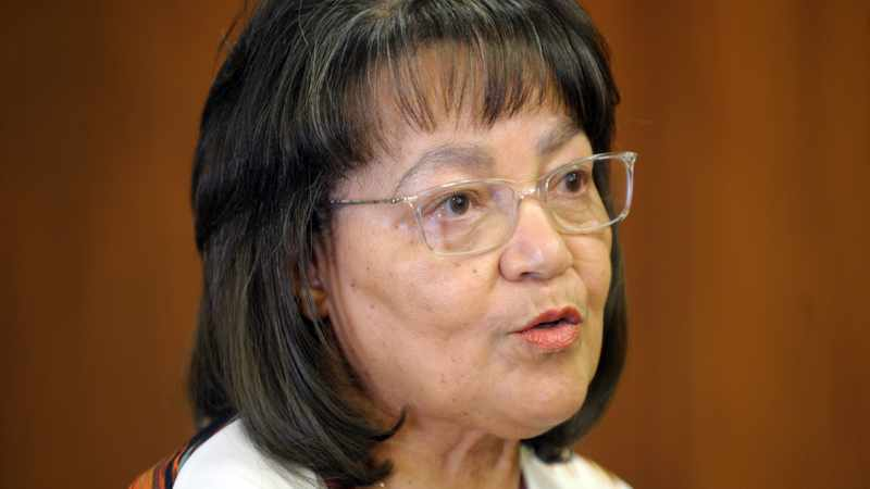 Patricia de Lille outlines projects for central, provincial and local government, state-owned enterprises,  private sector, Newsline