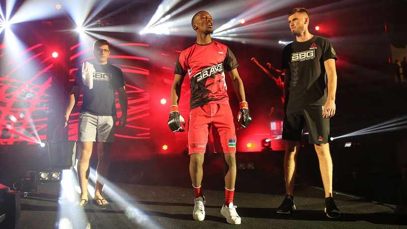 7a5ca74c 5247 5b9a 91b3 7ee09cf7417b&operation=CROP&offset=0x10&resize=1024x576 - Irish MMA pro Frans Mlambo keen to reconnect with SA roots
