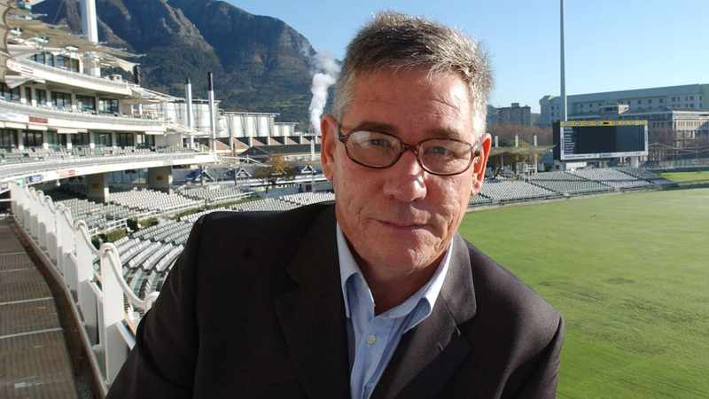 EXCLUSIVE: Odendaal, Mbatha to serve on Cricket South Africa interim board, Newsline