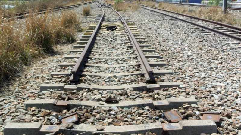 Three killed in KZN after minibus and train collide at level crossing, Newsline