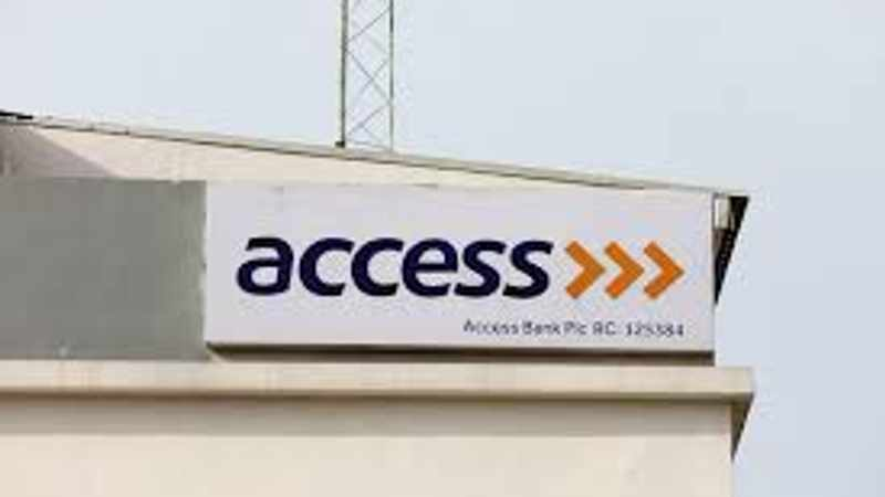 Grobank, Access Bank in gateway to Africa transaction, Newsline