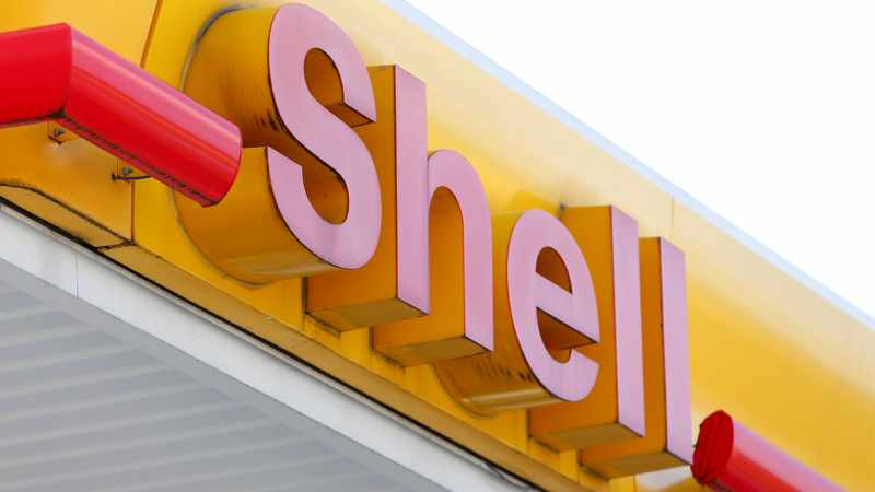 Shell to cut up to 9000 jobs as Covid-19 accelerates overhaul, Newsline