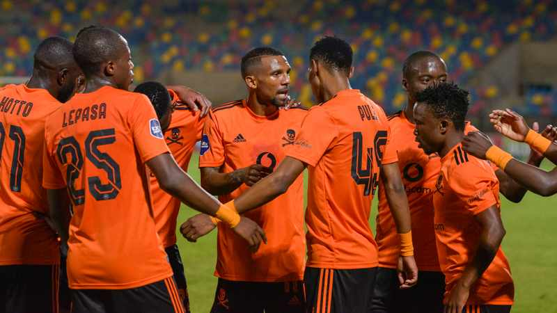 87cec8f2 7bc1 54bc 8472 07ac746e5fe0&operation=CROP&offset=0x195&resize=3400x1912 - Pirates record first DStvPrem victory with late score against Bloem Celtic