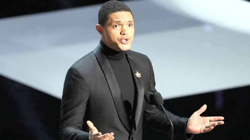 89e4a739 0dc8 552d a712 2ab7b764a10b - WATCH: Trevor Noah slams Kenosha cops for shooting unarmed Jacob Blake while armed white teen 'was not a threat'