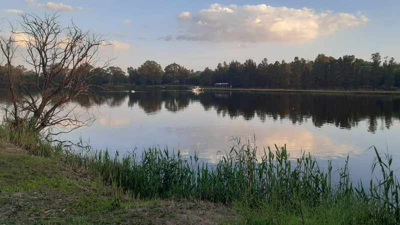 Five men believed drowned, two critically injured in two Vaal boating accidents, Newsline