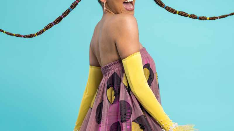 8b113400 b5e9 5457 8da3 d5de159b56aa - Sho Madjozi and Thuso Mbedu among nominees for E! People's Choice Awards